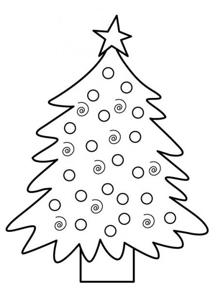 Kleurplaat Kerst V 225 Nočn 237 Omalov 225 Nky Vesel 233 V 225 Noce